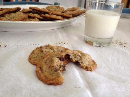 cookies di elly